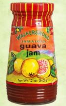 WALKERSWOOD GUAVA JAM ( PACK OF 4) - $39.95