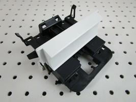 Amana Whirlpool Dishwasher Door Latch w/Handle  W10274884  WPW10274884 W... - $19.75