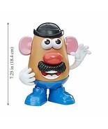 Playskool Mr. Potato Head - $19.92