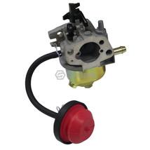 Replaces MTD 951-10736 Carburetor - $42.79