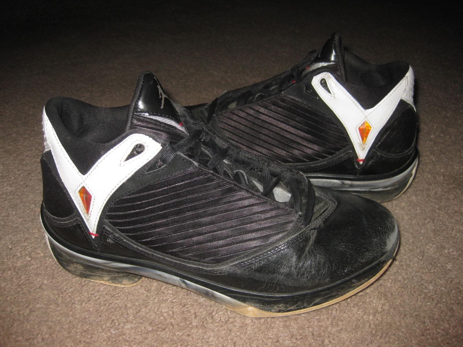 on sale 029be 14542 Nike Air Jordan 2009 Retro - 343084-062 - and 20 similar items