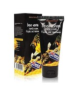 beauteous New Zealand Bee Venom Hand Cream with Propolis and Niacinamide... - $12.50