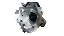 Bosch Cp3 Einspritzpumpe Passend für Volvo Motor 0-445-020-057 (3817389) - $502.27