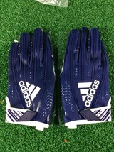 Team Issued Baltimore Ravens Adidas ADI154NFL AdiZero 7.0 2xl Football G... - $17.99