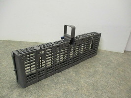 WHRILPOOL DISHWASHER SILVERWARE BASKET PART # W11158804 - $16.45