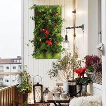 Bearhome Vertical Hanging Growing Bag - $44.99+