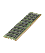 HPE SmartMemory 1x32GB DDR4  Memory PC4-21300 2666Mhz, 1.2V ECC 815100-B21  - $331.44