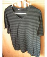 Vox Populi  Men's XL Now A Large Shirt  Worn Once! - $8.59