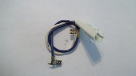 Whirlpool Electric Stove Model RS6750XVN2 Indicator Light 8316805 - $17.95