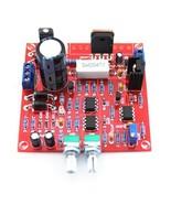 Original Hiland 0-30V 2mA - 3A Adjustable DC Regulated Power Supply Modu... - $21.43