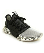 PUMA Men's Hybrid Rocket Runner Sneaker #19159202 $130. - $61.19