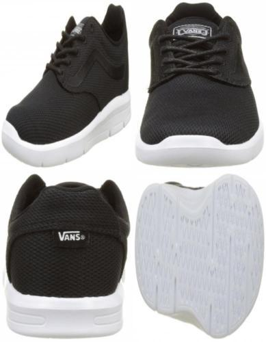 Vans UA ISO 1.5 Baskets Basses Mixte Adulte