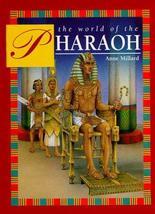 The Pharaoh [Feb 09, 2001] Millard, Anne