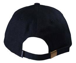 Staple World Renown Pigeon Brand Men's Beta Strap Back Hat NWT image 4