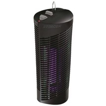 Stinger BK510 5-in-1 Mosquito Kill System 1 Acre Insect Bug Zapper NEW - $73.95