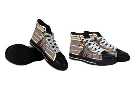 the Doctor Plague shoes - $49.99