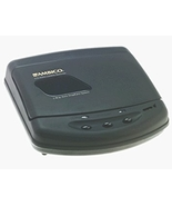 Ambico V-0759A VHS 2-Way Tape Rewinder (Discontinued by Manufacturer) - $79.99