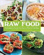 Raw Food [Paperback] Palmcrantz, Erica/ Lija, Irmela/ Hult, Anna (PHT)/ Rawls, A - $9.83