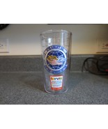 New Plastic Insulated Cup-Commemorative US Air Force 17th Airlift Squadr... - $7.69