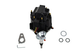 Hei Distributor 65K Coil Early Chevrolet Straight 6 41-62 194 216 235 - $84.99