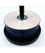36 Sony Blank Disc DVD+R 120 min 4.7 GB - $8.99