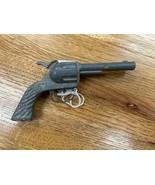 Vintage Cap Gun - $55.00