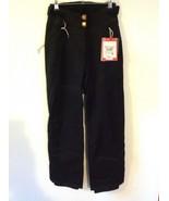 EIDER Defender Manhattan Snowsports Ski Trousers Pants   XS   £149.95   ... - $99.39