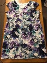Tahari Womens Dress Size 20W 0103 - $103.26