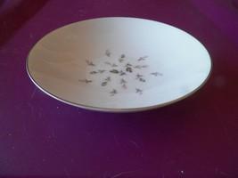 Sango fruit bowl (Boutoniere) 4 available - $1.49