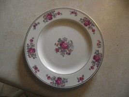 Theodore Haviland Arlington salad plate 8 available - $3.56
