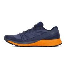 Salomon Shoes Sense Ride, 394743 image 3