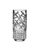 "Waterford Cristal Jeff Leatham Fleurology 12 "" Tina Vase Neuf (S) - $322.71"