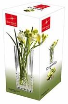 Bormioli Rocco Duemila Flower Vase (Small) - $33.99