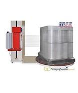 Wholesale Stretch Machine Wrap 30 Inch x 3500 Ft x 120 Gauge Plastic Fil... - $2,296.25