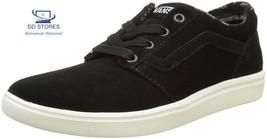 Vans Chapman Lite, Sneakers Basses Homme  - $79.64