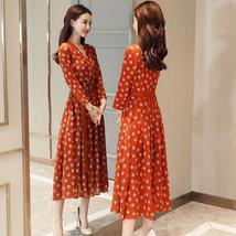 Spring dress - $32.10
