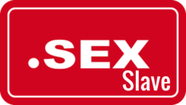 BLACK Voodoo magick adult only XXX  SEX SLAVE Spell  - $28.99