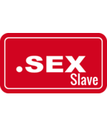BLACK Voodoo magick adult only XXX  SEX SLAVE Spell  - $28.99