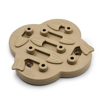 Nina Ottosson Outward Hound Dog Puzzle Toy Dog Game - Hide 'N Slide - £14.29 GBP