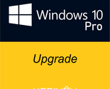 Windows 10 pro upgrade thumb155 crop