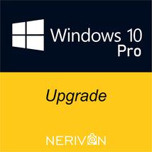 Windows 10 pro upgrade thumb200
