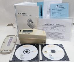 Xrite500series 001 thumb200
