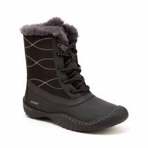 Size 7.5 Jambu Womens Boot Shoe!  New In Box!!! - $65.44