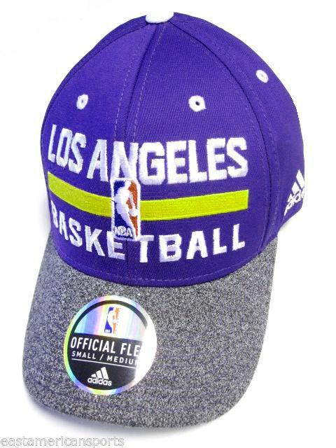 Los Angeles Lakers NBA Adidas Purple 13 and 50 similar items e6c84c99582d