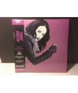 MARVELS Jessica Jones - Season One (Original Soundtrack) 2xLP Purple Vinyl - $47.45