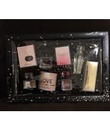NEW SEALED VICTORIA'S SECRET Best-Of Eau de Perfum Gift Set Halloween Sale - $42.07