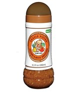 Angelo Pietro Dressing, Sesame and Miso, 9.3-Ounce - $7.69