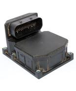 >REPAIR SERVICE< 01 02 03 04 05 BMW 745 745Li ABS Pump Control Module Bosc - $149.00