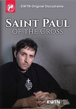 Saint paul of the cross   dvd thumb200