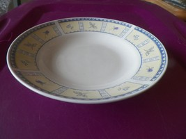 Sango soup bowl (Jubilee) 4 available - $3.32